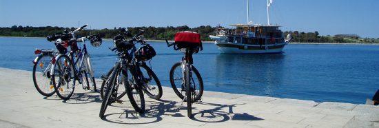 Bike Opatija 2021 (Opatija – Opatija)