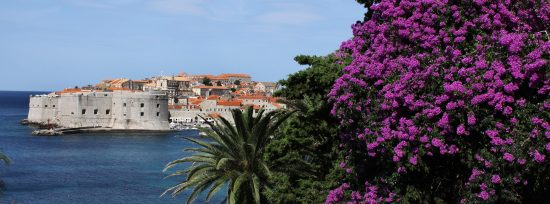 Southern Explorer Mini-Cruise First Class 2021 (Split – Dubrovnik)