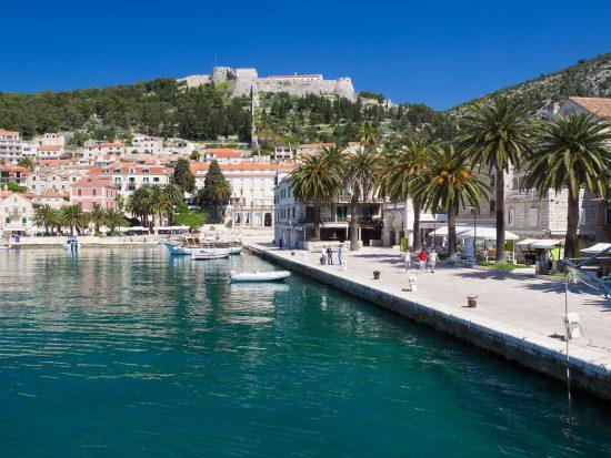 Southern Explorer Plus Mini-Cruise 2022 (Dubrovnik – Split)