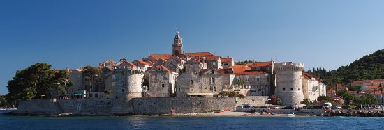 Captivating Croatia 2021 (Dubrovnik – Omis)