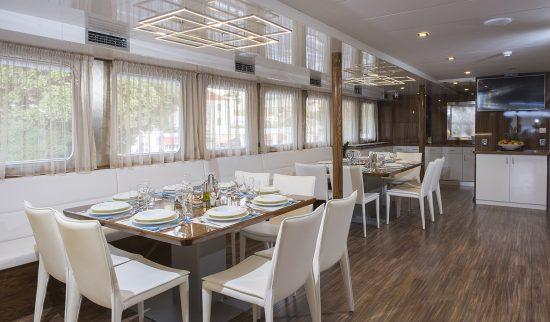 Il Mare Restaurant 2