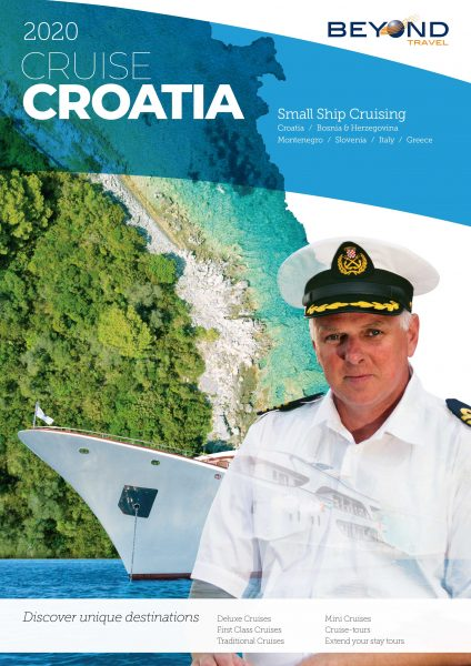 BT-Cruise-Croatia-2020-cover-2020_LR