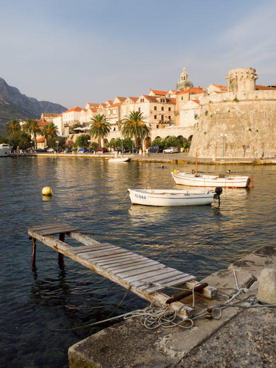 Croatian Explorer 2021 (Split – Split)