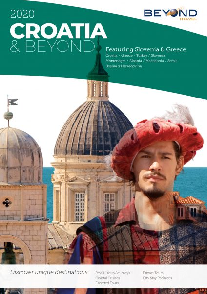 BT Croatia & Beyond 2020 cover_HR