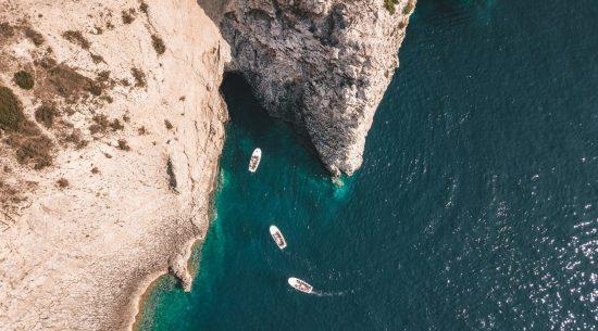 Southern Elegance Deluxe 2021 (Dubrovnik – Split)