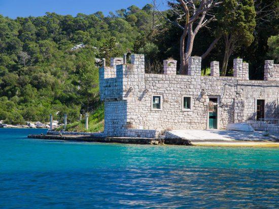 Southern Explorer Mini-Cruise Traditional Ensuite 2022 (Split – Dubrovnik)