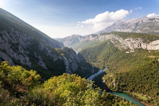 Splendid Croatia 2021 (Split – Dubrovnik)