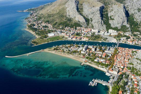 Dalmatian Explorer 2022 (Dubrovnik – Dubrovnik)